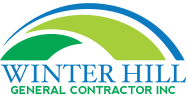 WInter Hill General Contractor